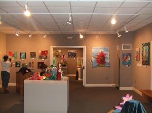 2009 gallery 082